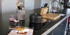 De beste keukentips, deel 3 - Prikbord - Naober Magazine