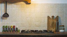 Innovation meets Tradition #kitchen #rustin #italian #tuscan #tuscany #spices #turci