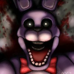 Geez here comes a lot Halloween stuff in my Insta feed. I actually don't like Halloween lmao,and we don't even have it here. More important than Halloween is Sister Location's first anniversary bruh. . . © > Driony . . [Tags:] #fivenightsatfreddys #fnaf #bonniethebunny #bonnie #fnafbonnie #bonniefnaf #freddyfazbear #freddy #fnaffreddy #freddyfnaf #chicathechicken #chica #fnafchica #chicafnaf #foxythepirate #foxy #fnaffoxy #foxyfnaf #fnaf2 #fnaf3 #fnaf4 #fnafsisterlocation #fnafworld…