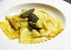 ravioli abruzzesi ricetta tradizionale
