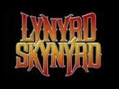 Sweet home alabama-Lynyrd skynyrd