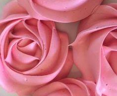 Recipe Swiss Meringue Buttercream by Coupermix - Recipe of category Baking - sweet