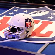 NFL players have until Nov. 1 to resolve DUI cases, avoid 2-game ban. #DUI #NFL #SportsNews #DUICharges