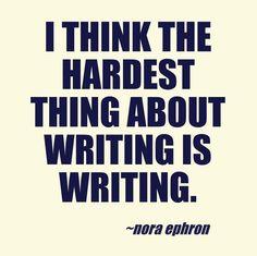 Love this quote. So true.This quote @Pinstamatic (http://pinstamatic.com)