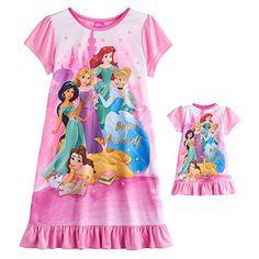 6817623f328f 51 Best Disney s Jungle Book Kids images
