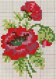 d24f3803a639a750a48815f17be68563.jpg 385×539 pixels