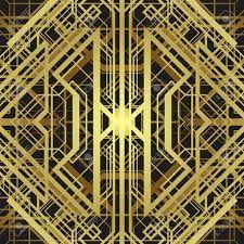 Image result for art deco