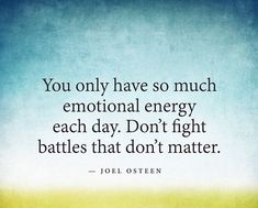 30 Inspiring Quotes for Strength, Courage and Goal Achieving - Life Quotes Love, Wisdom Quotes, Great Quotes, Quotes To Live By, Me Quotes, Motivational Quotes, Inspiring Quotes, Inspirational Quotes About Strength, Inspiring Pictures
