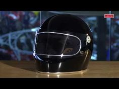 A new article about Helmets has been added at http://motorcycles.classiccruiser.com/helmets/biltwell-gringo-s-full-face-motorcycle-helmet-review/