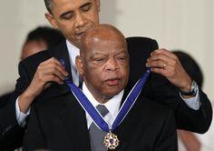 190 Barack Obama Ideas Obama Barack Obama Barack