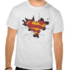=>>Save on          Superman broken metal tshirt             Superman broken metal tshirt  Customer Reviews today easy to Shops & Purchase Online - transferred directly secure and trusted checkout This Deals Yes I can say you are on right site we just collected best shopping store that have Cleck See More >>> http://www.zazzle.com/superman_broken_metal_tshirt-235134182545216072?rf=238627982471231924&zbar=1&tc=terrest More Powerful than a locomotive