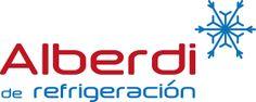 www.alberdiderefrigeracion.com