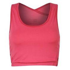 Karrimor Run Bra Top Ladies £5 #running #bra Lillywhites