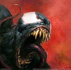 ufunk-venom-fan-art-illustration-07