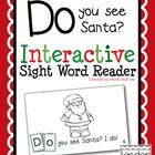 "This is an emergent reader to provide students with an opportunity to learn to read and spell the sight word ""do"" in a hands-on way.  Each page of ..."