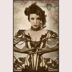 Opera Queen