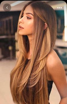Long Face Hairstyles, Winter Hairstyles, Trendy Hairstyles, Hairstyles Haircuts, Office Hairstyles, Updos Hairstyle, Anime Hairstyles, Hairstyles Videos, Hairstyle Short