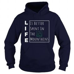 Life is Better LIMITED TIME ONLY. ORDER NOW if you like, Item Not Sold Anywhere Else. Amazing for you or gift for your family members and your friends. Thank you! #outdoor #shirts