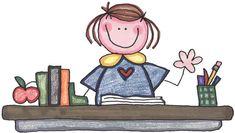 Pautas para preparar el comienzo del curso escolar de los niños con TDAH