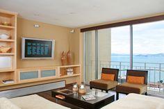 Environmental-design-services-portfolio-interiors-contemporary-family-room