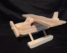 Set of 4 wood toy cars by WillsWheels on Etsy