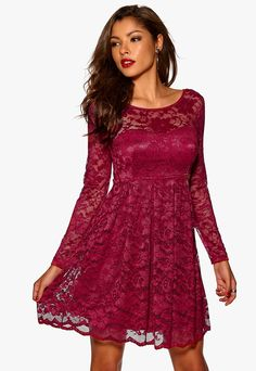 Dresser, Dresses With Sleeves, Long Sleeve, Fashion, Gowns With Sleeves, Moda, Powder Room, Sleeve Dresses, Long Dress Patterns