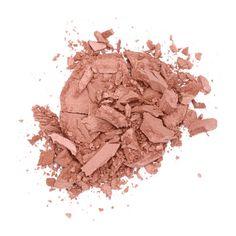LILY LOLO- Colorete Compacto Tickled Ping 4 gr.  El colorete compacto de Lily Lolo es 100% natural, muy cómodo, suave y de tacto aterciopelado. Es altamente pigmentado y muy respetuoso con tu piel. Es perfecto para añadir un brillo natural y un toque de color a tus mejillas. Apto para veganos. Tono rosa palo.
