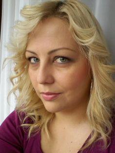 #lotd #makeup # maybelline #colortattoo #taupemakeup #wawes # makeup