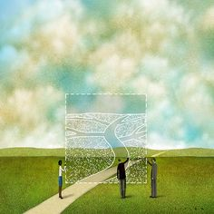bcg.perspectives Four Best Practices for Strategic Planning — Medium