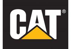 http://www.whbond.co.uk/wp-content/uploads/2012/11/Cat-Logo-Large-Black-3-495x350.jpg
