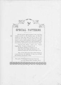 http://www.costumes.org/history/victorian/1898cutterspracticalguidepart1/65.jpg