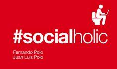 El grial de los medios sociales Infographics, Accounting, Communication, Social Media, Magic, Marketing, Socialism, Infographic, Social Networks