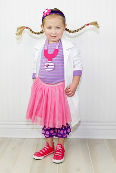 Kristin K's Birthday / Doc McStuffins - Photo Gallery at Catch My Party Doc Mcstuffins Outfit, Doc Mcstuffins Birthday Party, Toy Story Party, Toy Story Birthday, Girl Birthday, Birthday Centerpieces, Birthday Party Decorations, Birthday Parties, Birthday Ideas
