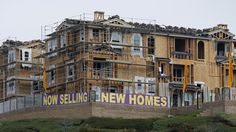 Despite their penchant for American houses, there's a lot that separates Indian and Chinese buyers in the U.S.