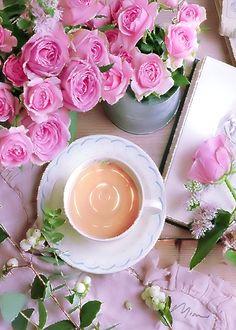 Good Morning Coffee Gif, Morning Morning, Good Morning Greetings, Good Morning Good Night, Drinking Every Day, Drinking Tea, Coffee Heart, I Love Coffee, Tea Gif