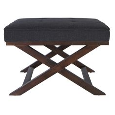 22 Best Small Footstool Images