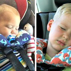 best kids neck pillow for travel grizzly bear neck pillow fynn baby