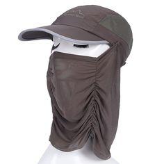 $4.95 (Buy here: https://alitems.com/g/1e8d114494ebda23ff8b16525dc3e8/?i=5&ulp=https%3A%2F%2Fwww.aliexpress.com%2Fitem%2F2016New-Hat-Masks-Costume-Hats-Scarf-Removable-Headgear-Arrow-Party-Neck-Hood-Full-Face-warmer-balaclava%2F32736500420.html ) 2016New Hat Masks Costume Hats Scarf Removable Headgear Arrow Party Neck Hood Full Face warmer balaclava ski snowboard face mask for just $4.95