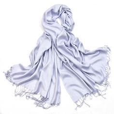 étole pashmina viscose palme bleu gris #mesecharpes.com http://www.mesecharpes.com/etole/etole-pashmina/etole-bleu-gris-pashmina-palme.html