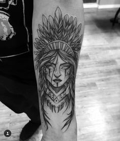 Presently Wrist Tattoo Designs are available in a myriad of kinds. The Wrist is a Great Location to Get a Tattoo On. Tattoos 3d, Mädchen Tattoo, Native Tattoos, Piercing Tattoo, Body Art Tattoos, Girl Tattoos, Sleeve Tattoos, Tattoos For Guys, Piercings