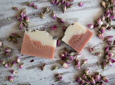 Rose Soap, Beauty Hacks, Beauty Tips, Hotel S, Gift Wrapping, Bathrooms, Handmade, Gifts, Gift Wrapping Paper