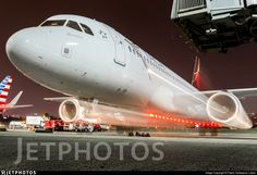 N499TA. Airbus A320-233. JetPhotos.com is the biggest database of aviation photographs with over 3 million screened photos online!