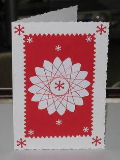 spirelli card photo: Spirelli card Spirellicard.jpg
