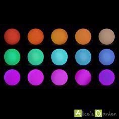 http://www.alicesgarden.fr/equipement-exterieur/luminaire/sphere-led-40-cm