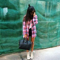Carla Molina ॐ @carlamolina31 Instagram photos   Websta (Webstagram)