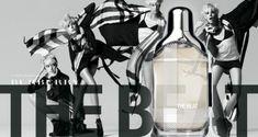 Burberry The Beat fragrance for women Perfume Ad, Perfume And Cologne, Burberry The Beat, Burberry Perfume, Agyness Deyn, Bvlgari, Blake Lively, Print Ads, Beats