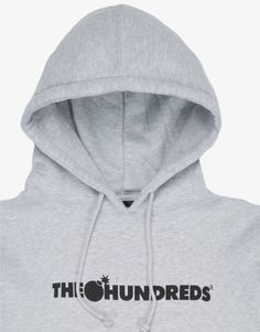 The Hundreds Online Shop - Shop the latest collections by The Hundreds at OnTheBlock The Hundreds, Caps For Women, Grey Hoodie, Street Wear, Hoodies, Sweaters, T Shirt, Jackets, Clothes