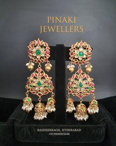 Jewelry Boards, Ear Rings, Jewelry Design, Pairs, Jewels, Jewellery, Bracelets, How To Wear, Stuff To Buy