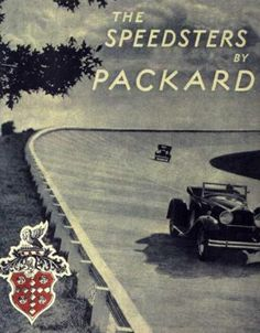 Proving Grounds, Race Cars, Track, Scene, Racing, History, Drag Race Cars, Running, Historia