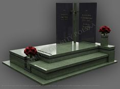 Tombstone Designs, Missing My Son, Grave Decorations, Cemetery, Funeral, Flower Arrangements, Flowers, Home Decor, Photography